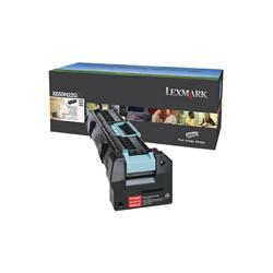 Lexmark X850H22G...