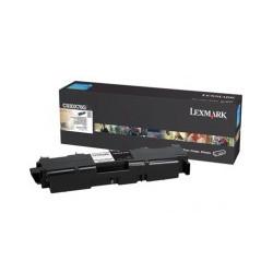 Lexmark C930X76G cartouche...