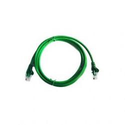 Lenovo 00WE139 câble de...