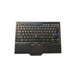 Lenovo 7ZB7A05209 clavier...