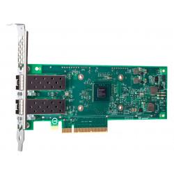 Lenovo 4XC7A08228 carte...