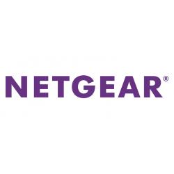 Netgear PMB0312P