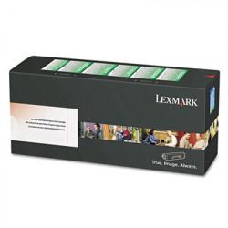 Lexmark C250U10 Cartouche...