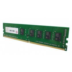 QNAP RAM-4GDR4A1-UD-2400...