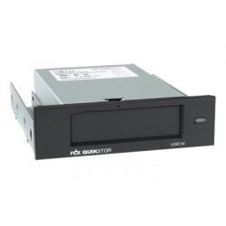 Fujitsu S26361-F3750-L504...