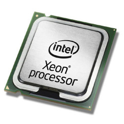 Lenovo Intel Xeon Silver...