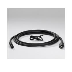 Dynabook Câble USB Type-C™