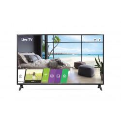 LG 32LT340C TV 81,3 cm...