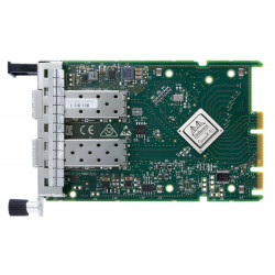 Lenovo Mellanox ConnectX-4...