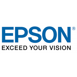 Epson Lens - ELPLX02W - UST...