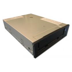 Lenovo 4T27A10726 lecteur...