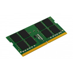KINGSTON 32Go 2666MHz DDR4...