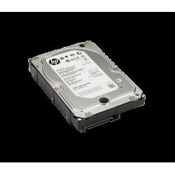 "HP K4T76AT disque dur 3.5""..."