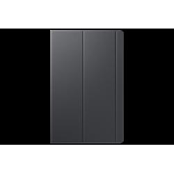 Samsung EF-BT860 26,7 cm...