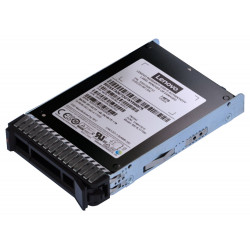 Lenovo 4XB7A38175 disque...