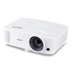 Acer P1155 vidéo-projecteur...