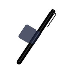 Dynabook Stylet Universal...