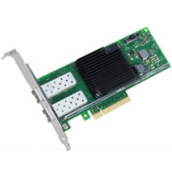 Fujitsu X550-T2 Ethernet...