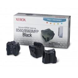Xerox Encre solid Noir...