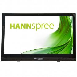 Hannspree HT161HNB moniteur...
