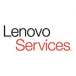 Lenovo 3Y Premier Support