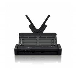 Epson WorkForce DS-310...