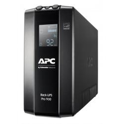 APC BR900MI alimentation...