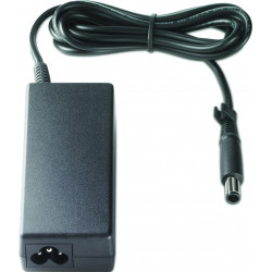 HP Adaptateur intelligent 90 W
