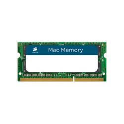 CORSAIR Mac SO-DDR3 1066MHz...