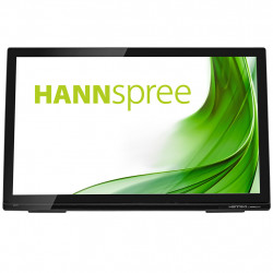Hannspree HT273HPB moniteur...