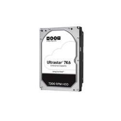ULTRASTAR DC HC310 - 3.5...