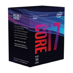 Intel Core i7-8700...