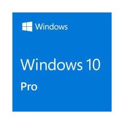 ESD - Windows 10 Pro 64Bit...