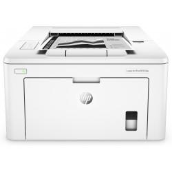 HP LaserJet Pro M203dw 1200...