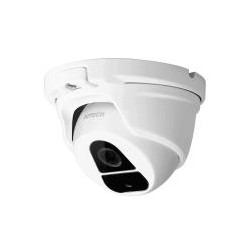 DGM1104 IP Dome ext. 2Mp IR...