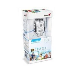Life-Shot-FHD300 Mini...