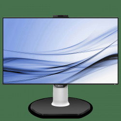 Philips P Line Moniteur LCD...