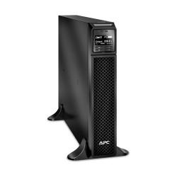 APC Smart-UPS On-Line...