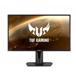ASUS TUF Gaming VG27AQ 68,6...