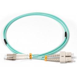 Lenovo 00MN502 câble de...