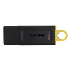 Clé USB 3.0 Kingston Exodia...