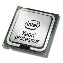 Fujitsu Intel Xeon Silver...