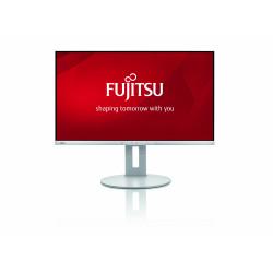 Fujitsu Displays B27-9 TE...