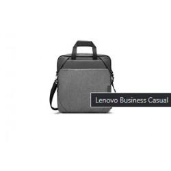 Lenovo 4X40X54259 sacoche...