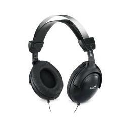 HS-M505X micro-casque à...