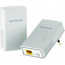 Netgear PowerLINE 1000 +...