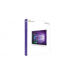 Microsoft Windows 10 Pro 1...