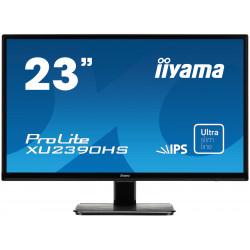 iiyama ProLite XU2390HS...