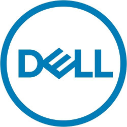 DELL 99H20670-00 extension...