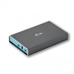 i-tec MySafe USB-C 3.1 Gen....